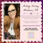 LuLaRoe with Ashley Furlong