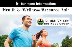 home_healthwellnessfair