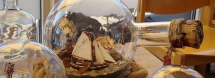 Sail Vreeswijk 2 juli