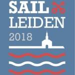 Leiden 2018