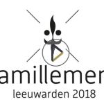 Famillement in Leeuwarden