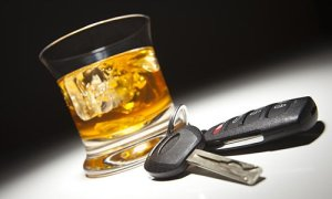 DUI defense in Nevada