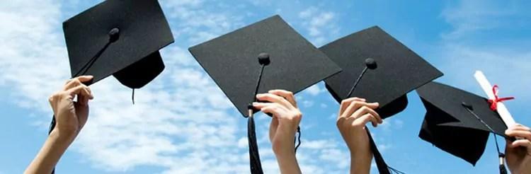 Nevada Scholarship