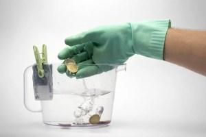 Taking Drugs to Terminate Pregnancy