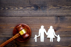 Paternity Fraud Explained by Vegas Defense Lawyer