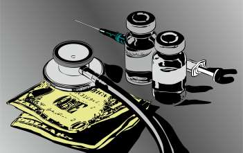 Federal healthcare medical fraud attorneys