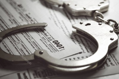 offshore accounts - irs fraud