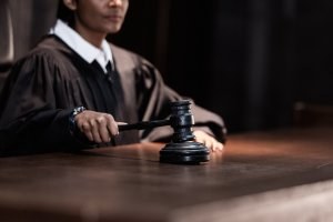 Registration after Conviction for Sexual Offenses