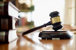 Vegas Defense Attorney Explains Crime of Obtaining Property by Fraud