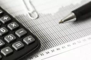 NRS 211.242 - Investigating the Financial Status of a Prisoner Prior to Seeking Reimbursement
