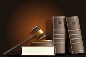 Vegas Defense Attorney Explains Counterfeit Stamp Crimes