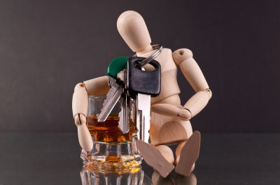 drunk driving charges in Nevada