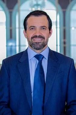 Nicholas Wooldridge attorney - Las Vegas
