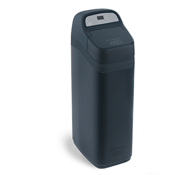 EcoWater ESD2750 Series