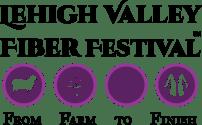Lehigh Valley Fiber Festival