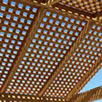 Pavilion And Pergola Options Lykens Valley Gazebos And