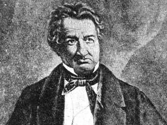 Stanislaw Skarbek   Lviv Haber