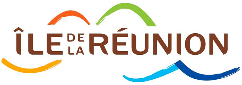 Logo IRT