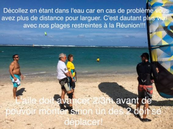 decollage-securite-kitesurf