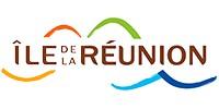 logo-IRT