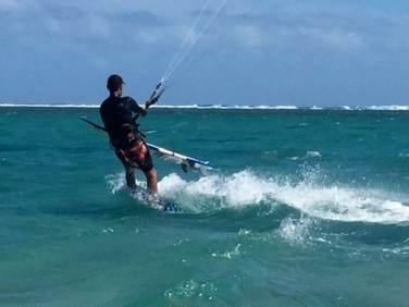 recupereation-planche-kite