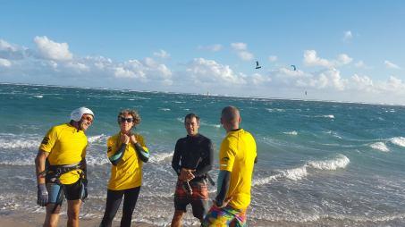 saut-hugo-formation-leader-kite