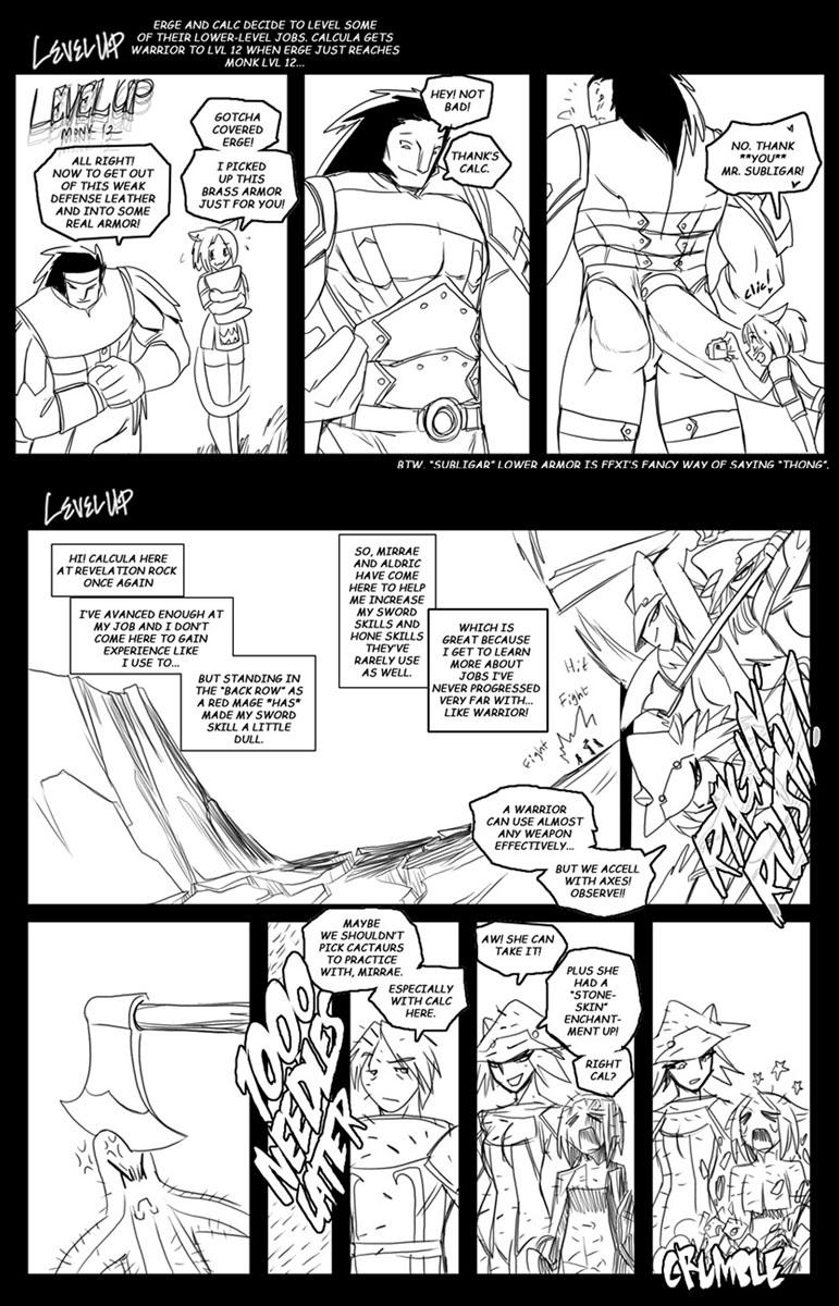 Lvl Up pg017