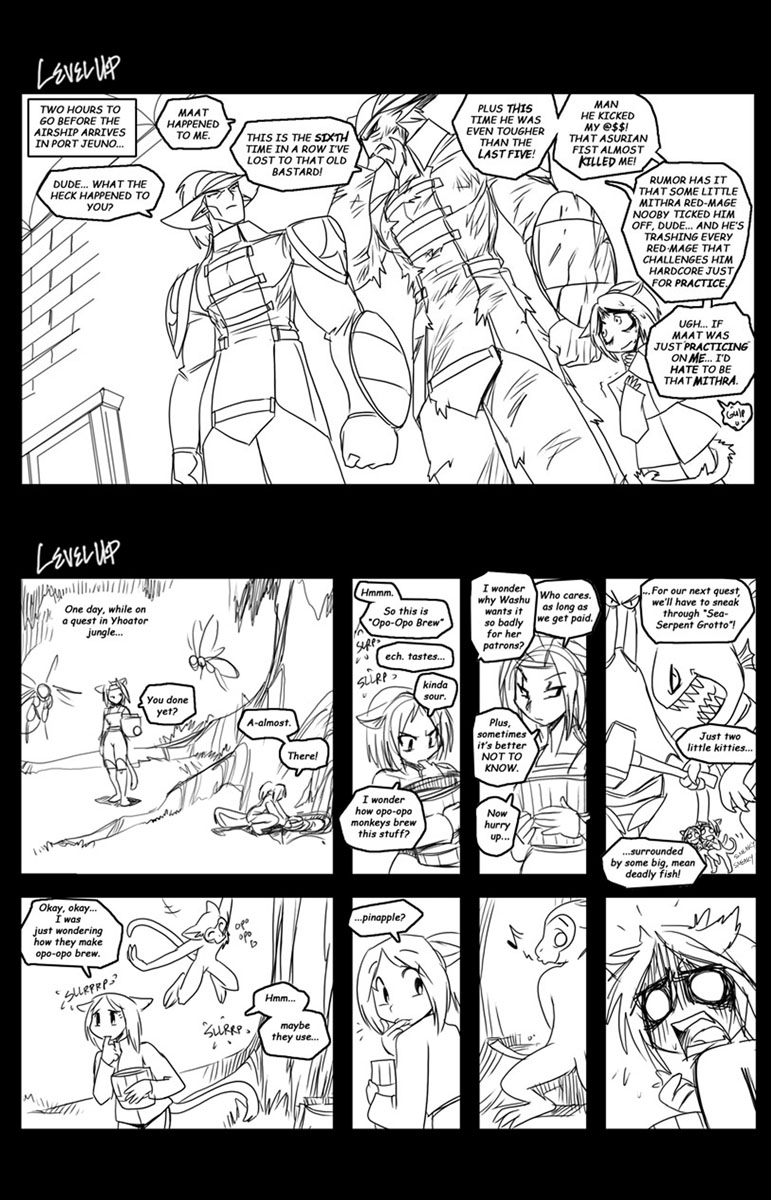 Lvl Up pg023