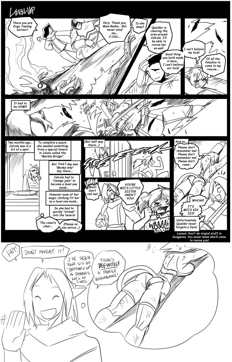 Lvl Up pg043