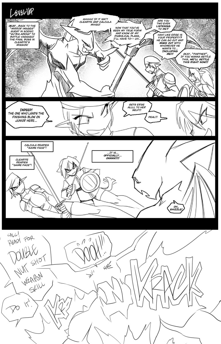 Lvl Up pg054