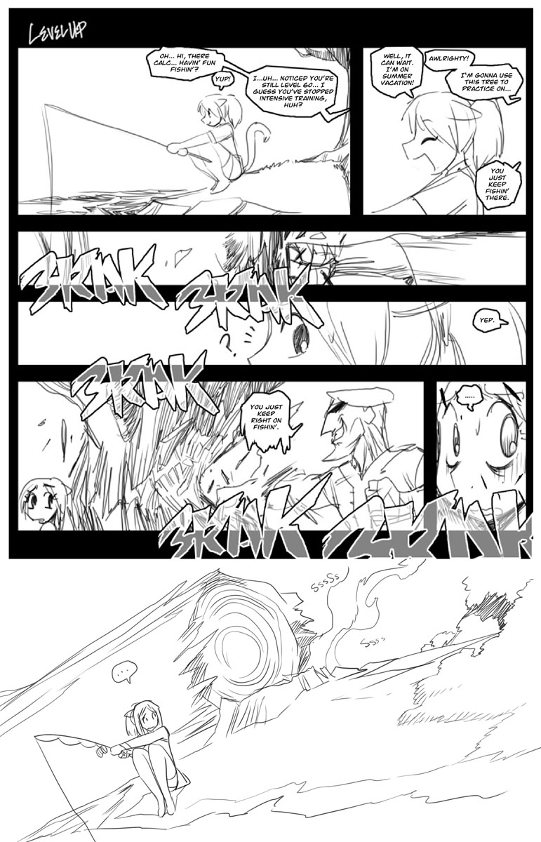 Lvl Up pg056