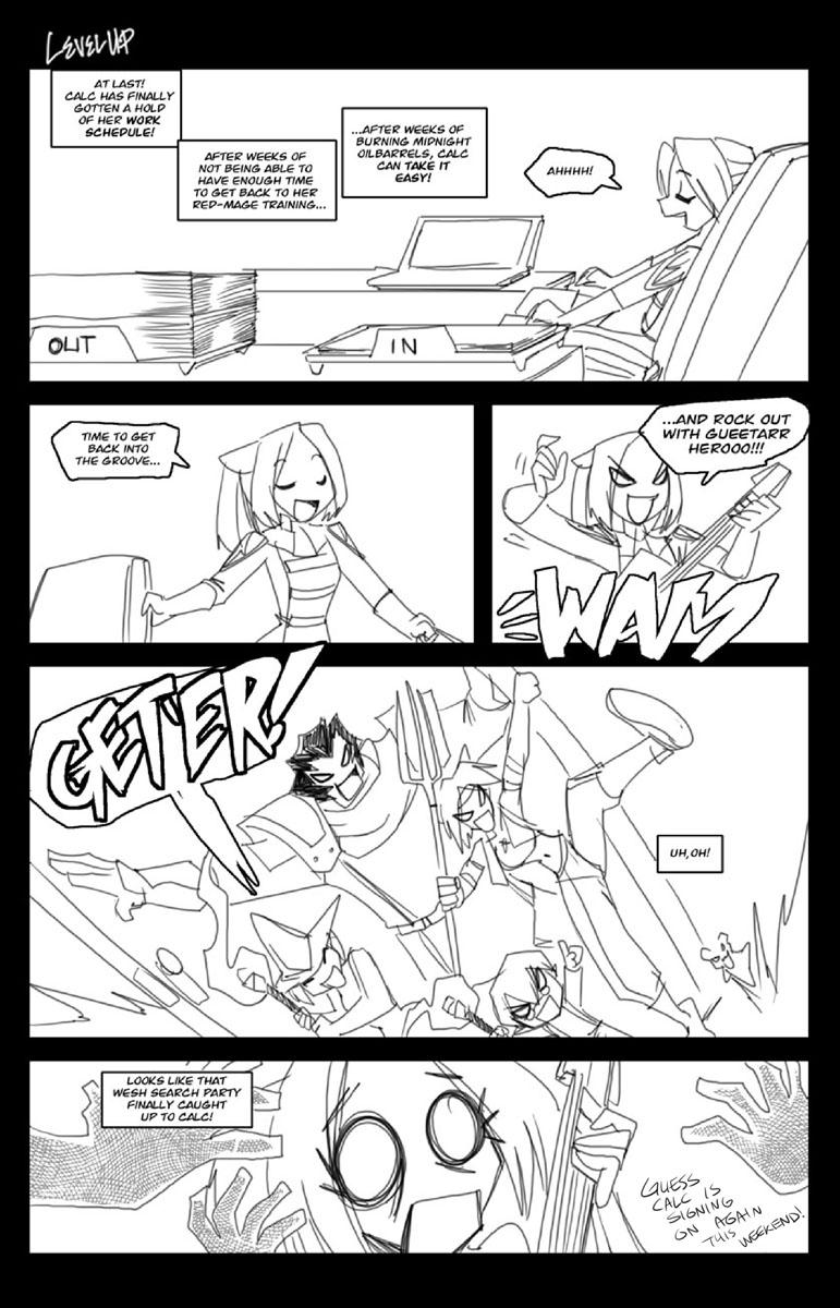 Lvl Up pg102