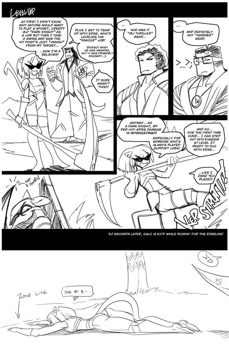 Lvl Up pg118