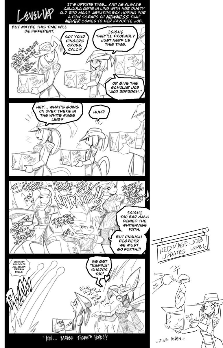 Lvl Up pg150