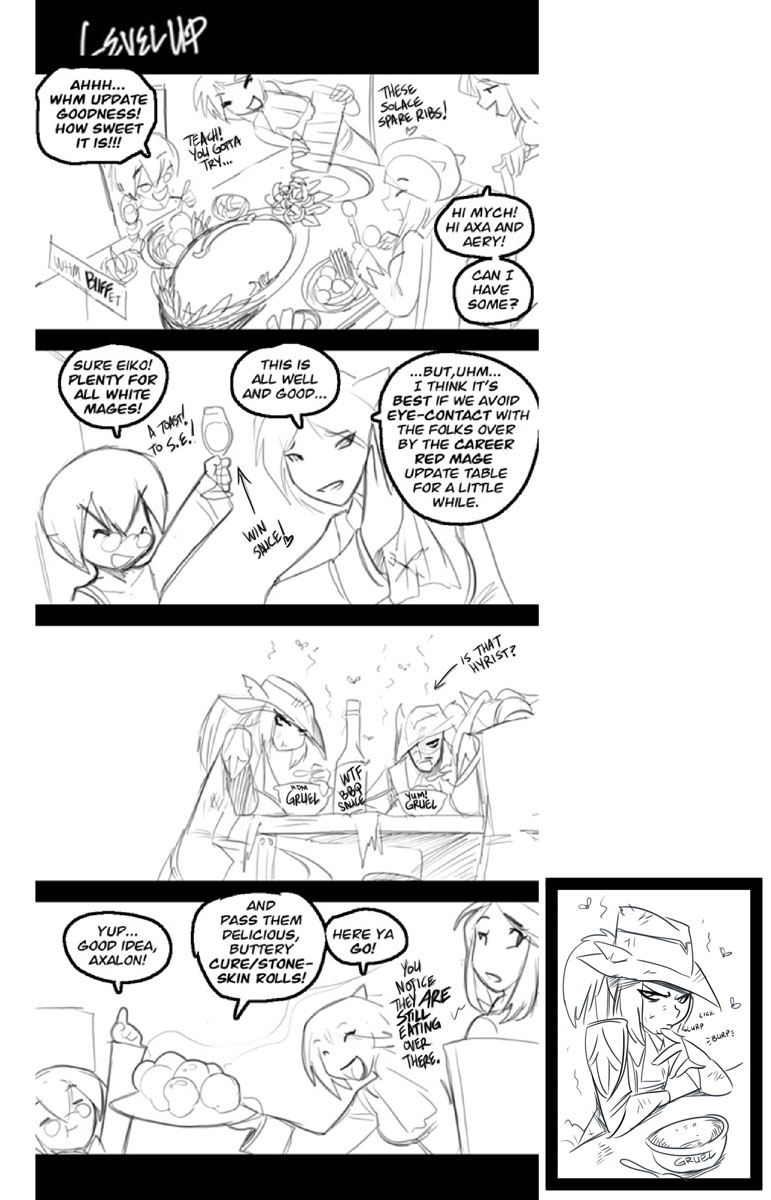 Lvl Up pg151