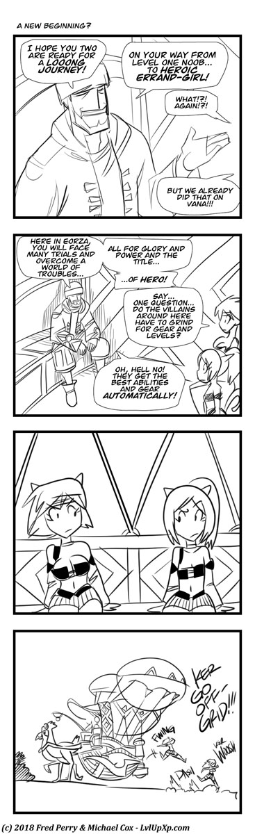 LUX, Page 59