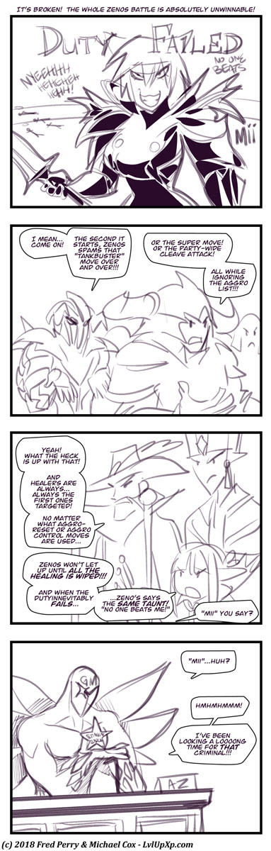 LUX, Page 65
