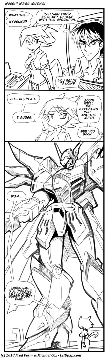 LUX, Page 92