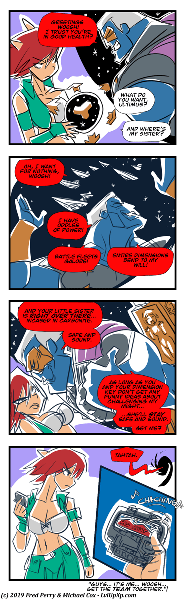 LUX, Page 110