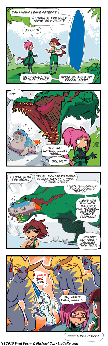 LUX, Page 137