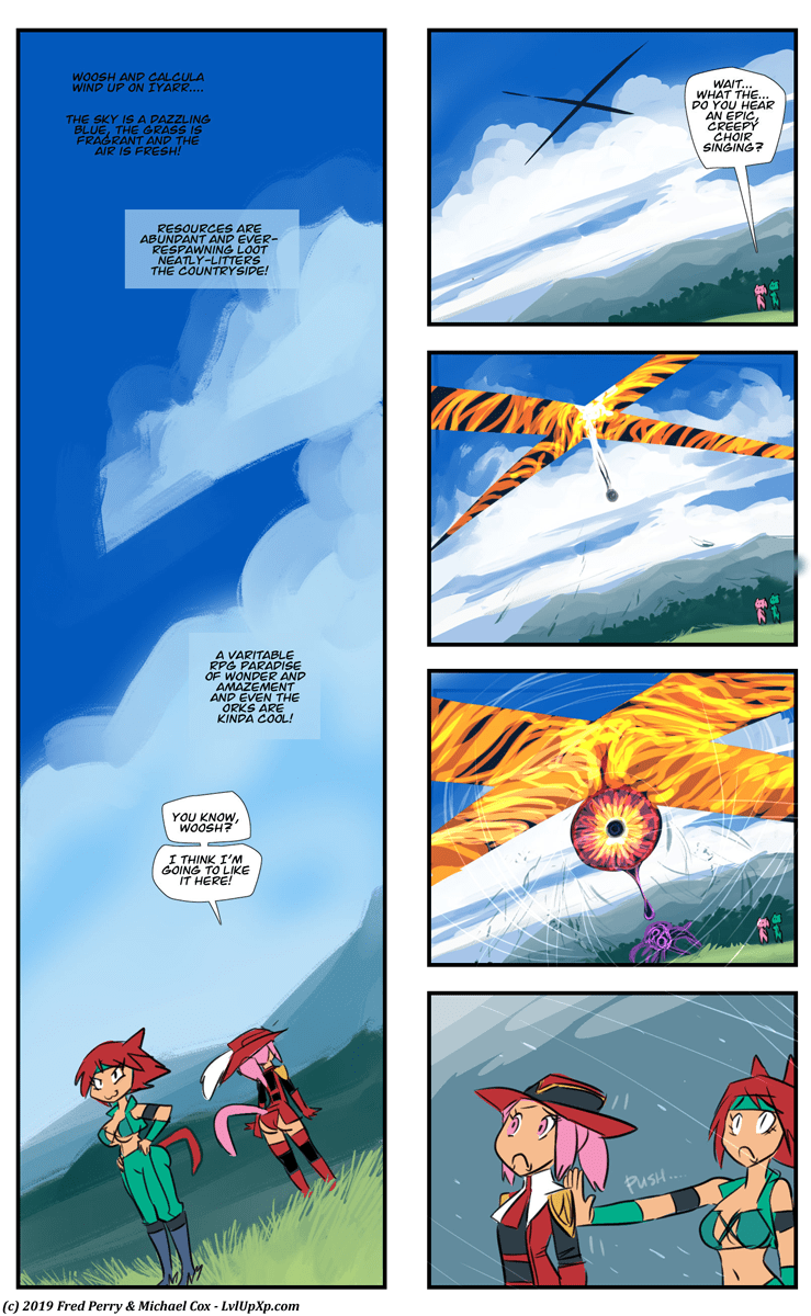 LUX, Page 138