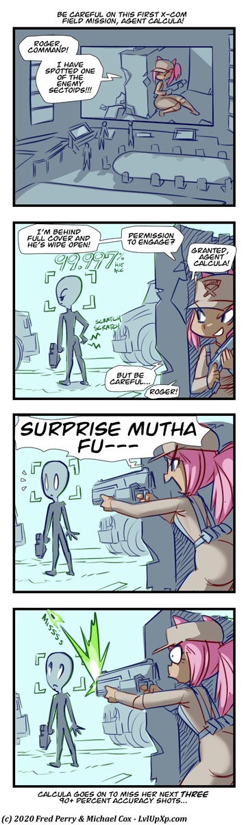 LUX, Page 180