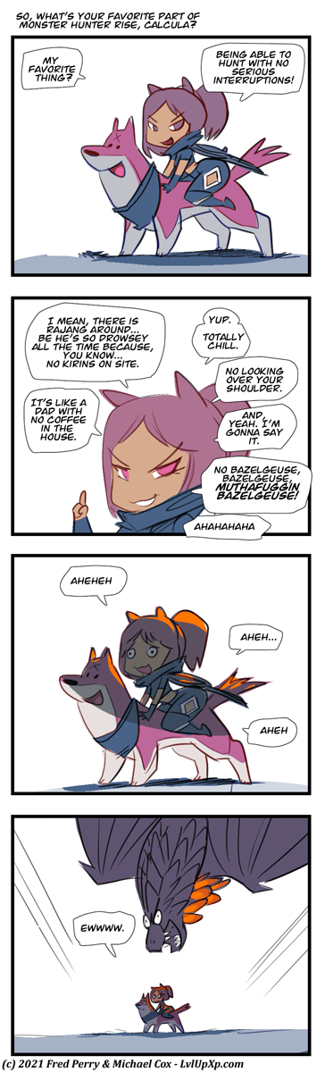 LUX, Page 214