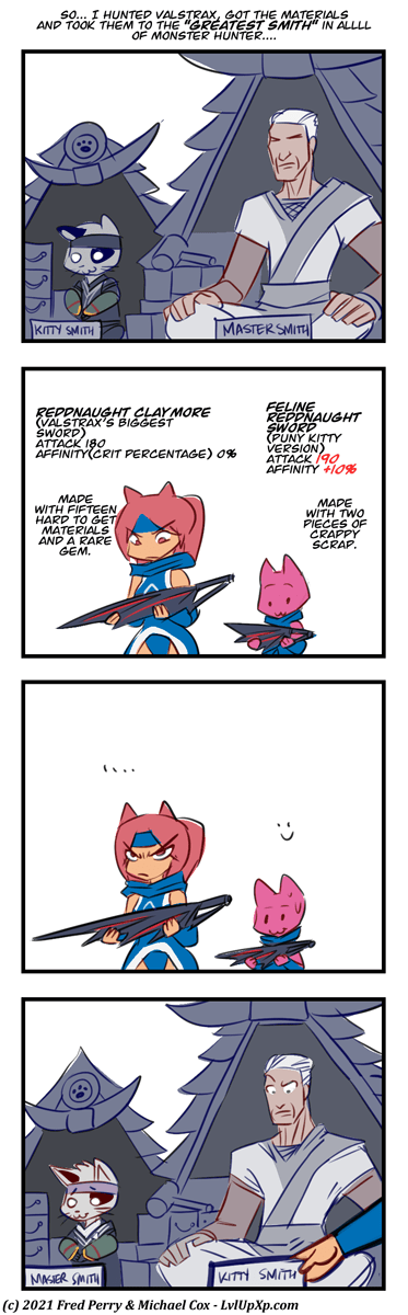 LUX, Page 218