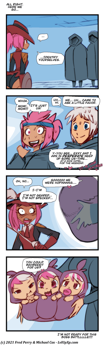LUX, Page 229