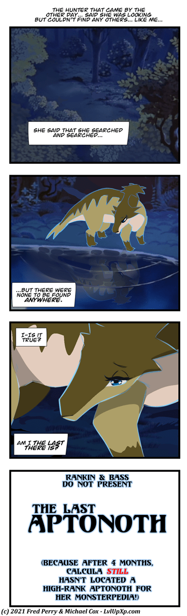LUX, Page 232