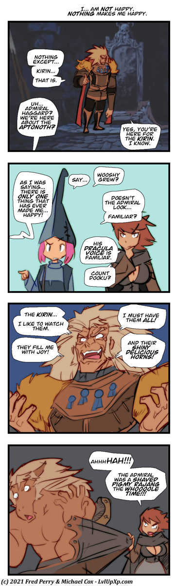 LUX, Page 236