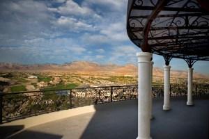 one-queensridge-place-las-vegas-condos-for-sale-balcony