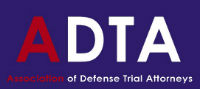 Association of Defense Trial Attorneys