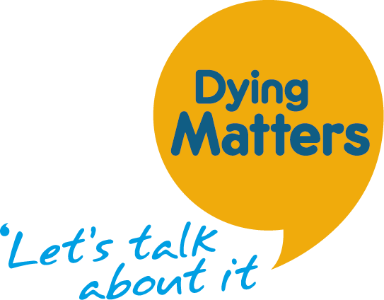 dying-matters